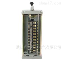 ZX16-80不锈钢电阻器-报价