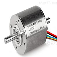 134193maxon motor 微型电机