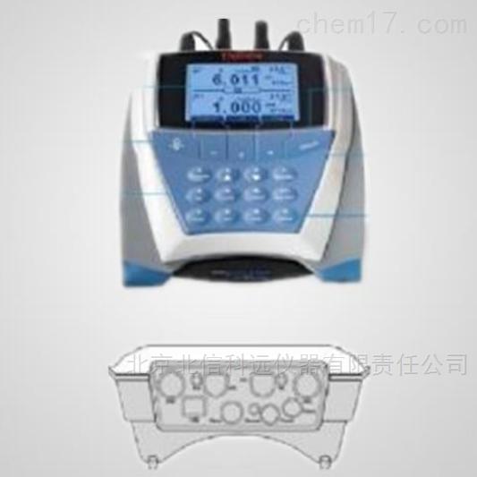 pH计 专业双通道离子计 溶解氧测定仪 离子浓度检测仪