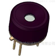 MLX90615SSG-DAG-000-TUMelexis  传感器