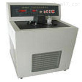 ZRX-14765凝固点检测仪//