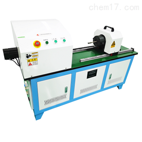 CKQEM-024微机控制扭转试验机