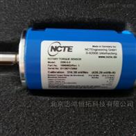 S2000ncte  传感器