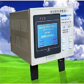 ZRX-14728土壤采样器/