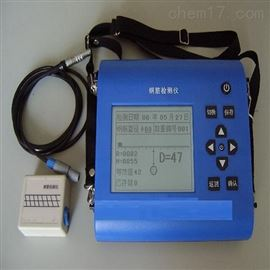 ZRX-14720钢筋保护层厚度测定仪