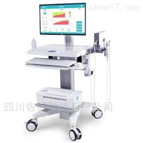 OSTEOKJ7000++型超声骨密度分析仪