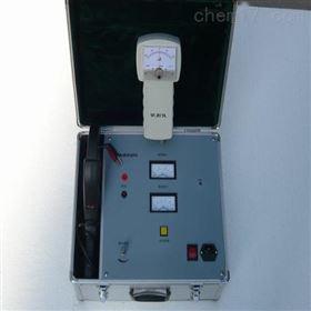 厂家推荐电缆识别仪/低价
