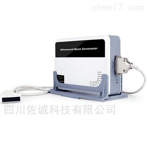 OSTEOKJ7000+型超声骨密度分析仪套件