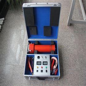 供应/直流高压发生器.220KV