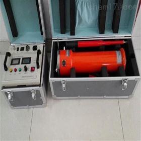 供应直流高压发生仪/分体式