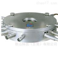 日本collet显微镜温控器LMT-S700系列
