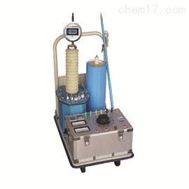 推薦新型油浸式試驗變壓器/現貨
