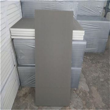 1200*600聚氨酯保温板厂家直营发货,无中间商差价