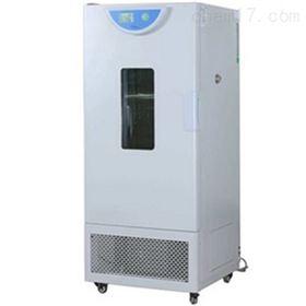 BPC-150F上海一恒生化培养箱