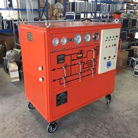 供应SF6气体抽真空装置现货