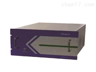 环境空气挥发性有机物在线监测气相色谱仪
