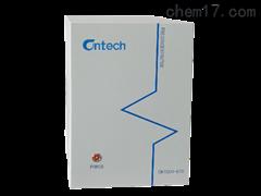 Ontech870三级冷阱大气预浓缩仪