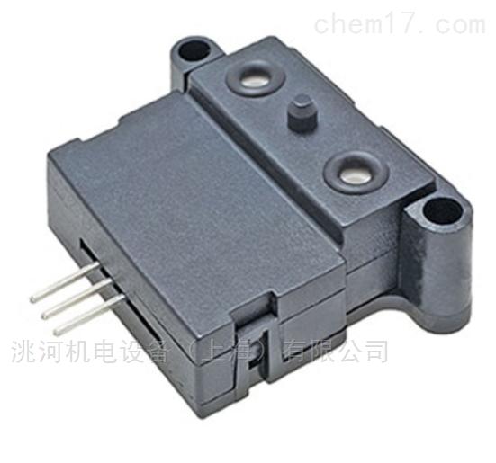 Honeywell传感器AWM40000系列特价