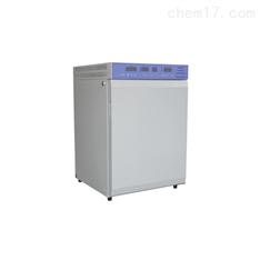 二氧化碳细胞培养箱系列
