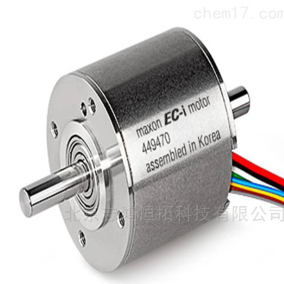 德国Vershoven压差传感器 VP80-3C116-0200