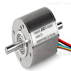德国TIVAL 压力传感器 FF4-12 AAG