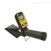 AB100αβ表面污染测量仪-美国热电