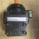 PVPC系列ATOS柱塞泵检修说明