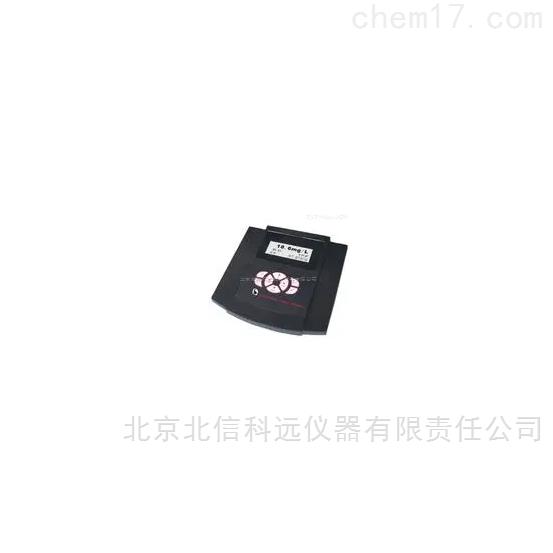 台式钠度计  中文型钠度检测仪  冶金、环保业钠离子浓度测量仪