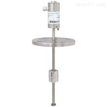 WIKA威卡磁性液位传感器液位变送器FLM