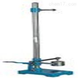 ZRX-14717绒线圈长测长仪