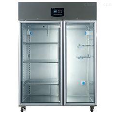上海知信ZX系列層析實驗冷柜 單/雙門層析柜