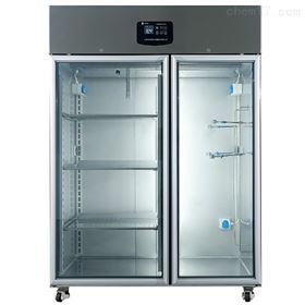 ZX-CXG-800L/1300上海知信ZX系列层析实验冷柜 单/双门层析柜