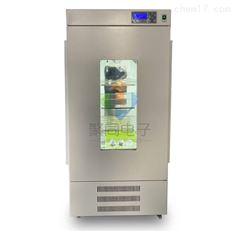 小型恒温恒湿培养箱 育苗试验箱