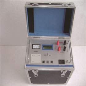 抗干扰 直流电阻测试仪设备