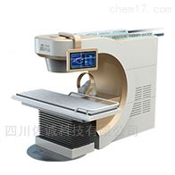 SW-3900型前列腺治疗仪