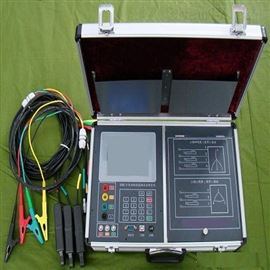 ZRX-14650电动机耗能状态分析仪