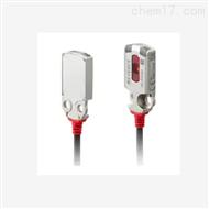 PR-F51CN日本基恩士KEYENCE光电传感器