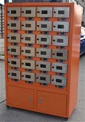 PTTRX-24DL土壤干燥箱(單獨控制)
