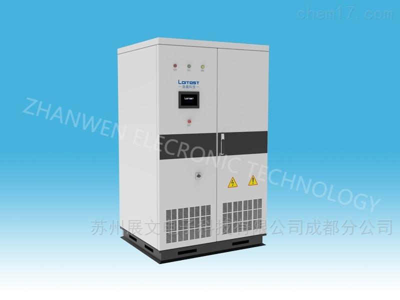 洛儀科技可编程交流电子负载PAL 2000B系列