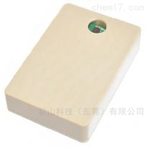 日本nanoseeds耐热无线传感器VT-M300