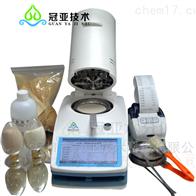 水性涂料固含量检测仪技术参数