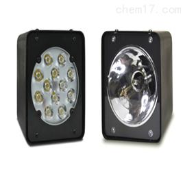 MVS高亮度固定式频闪仪