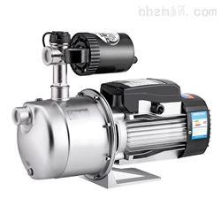 JETB不锈钢自吸喷射泵