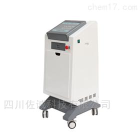 DT-5C型空气波压力综合治疗仪