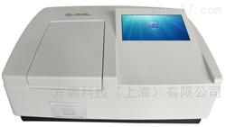 HM-U800紫外多参数水质综合检测仪