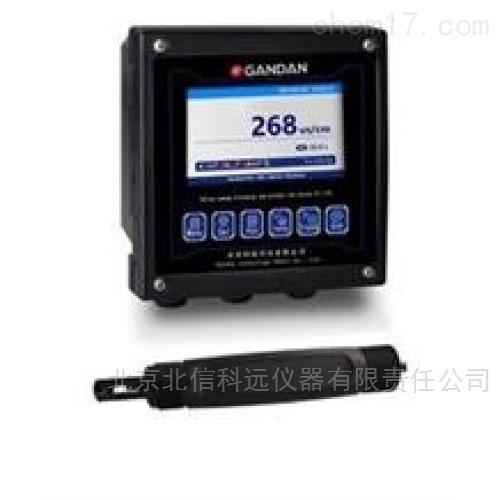在线式电导率监测仪