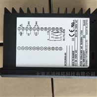 JCD-33A-A/M BK A2shinko   温控器