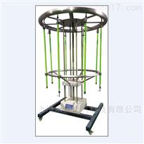 LYJYGS-3240绝缘杆耐压是否合格装置