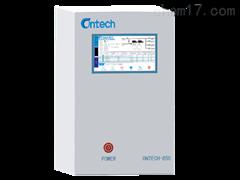 Ontech850高精度动态稀释仪