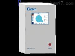 Ontech830苏玛罐清洗仪